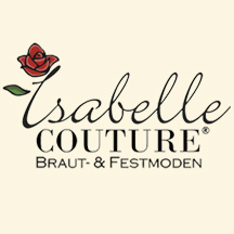 Isabelle Couture